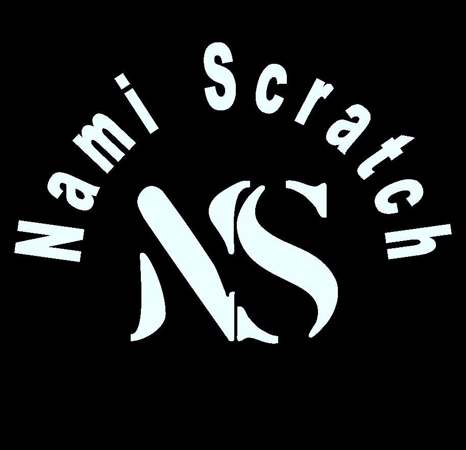 نامی اسکرچ-چاپ کارت قرعه کشی رمزدار